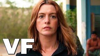 SA DERNIÈRE VOLONTÉ Bande Annonce VF (2020) Ben Affleck, Anne Hathaway
