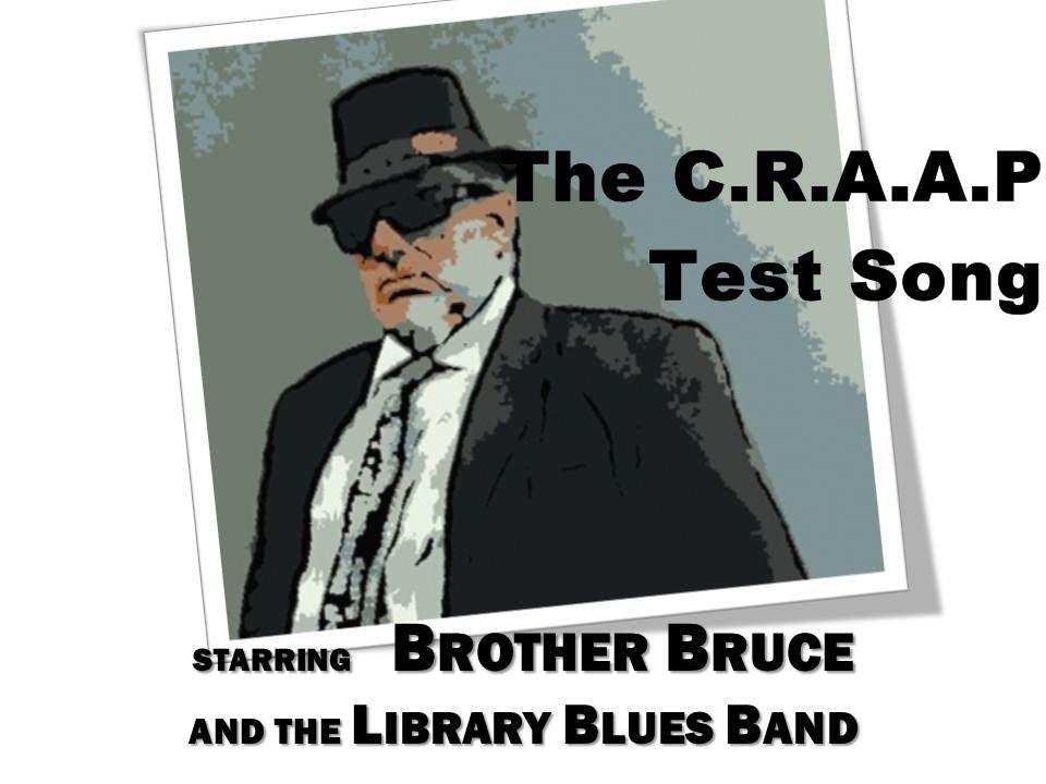 Crap test song geant casino grenoble