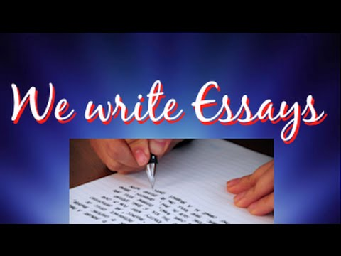 Buy Papers - Research Papers For Sale from YouTube · Duration:  41 seconds