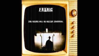 Frenic - Alright