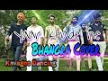 Yaar Khade Ne: Dilpreet Dhillon | Parmish Verma | Rocky Mental | latest punjabi song kavagoo dancing