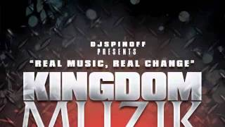 Thi'sl ft. JR - Greatest Gift Ever.m4v