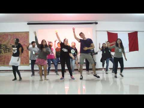 Roll Call Expansiones - Impact 2018