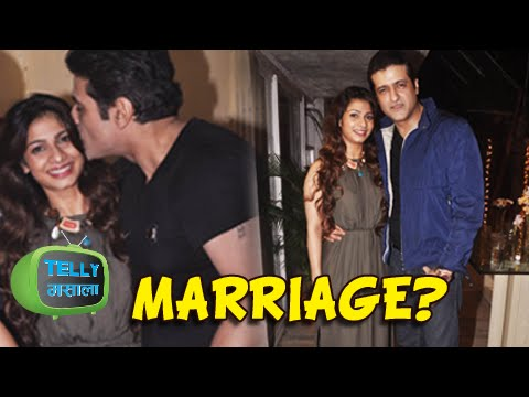 Armaan Kohli Tanisha Mukherji Confused Relation | Break up or Marriage?