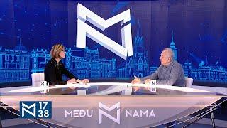 Dušan Teodorović o 30 evra, spomeniku i slučaju Hrkalović