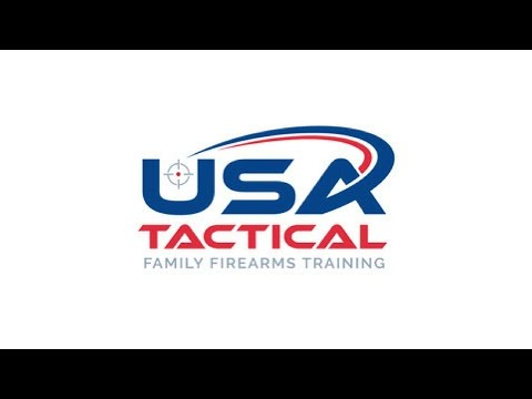 Online Concealed Carry Course For Free