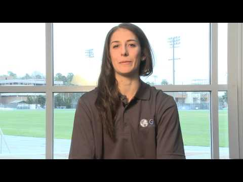 How to Pronounce Yael Averbuch