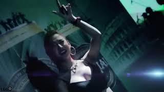 (Xue Hua Piao Piao) Yi Jian Mei China Remix China DJ? Best version