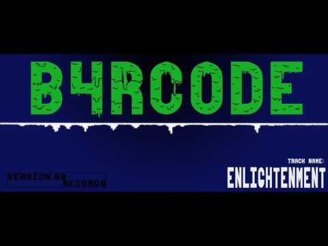 B4RC0DE - Enlightenment
