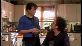 Les Parent saison 1 épisode 1 Partie 1- Étude de moeurs