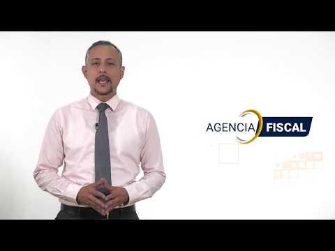Agencia Fiscal | El Micronoticiero Del Ministerio Público | Edición N° 76