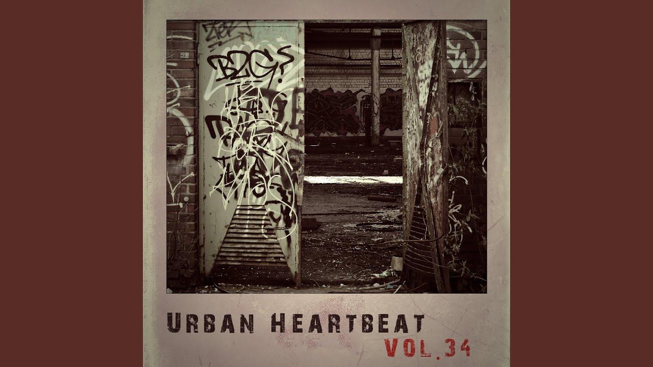 Download 21 Love