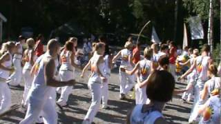 17/07/2010 - FLASH AO VIVO (9), GINGA NA MATA 2010