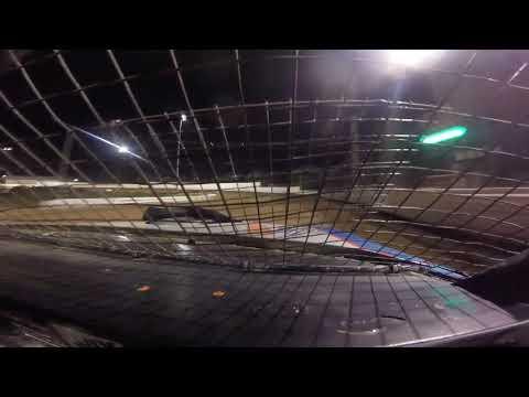 Kyle Deneen Bedford Speedway 9/27/19 Hot Laps
