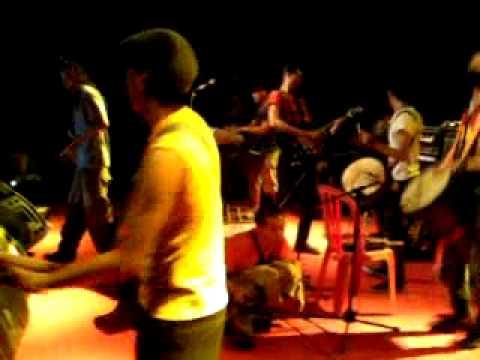 Primitif - Ngehe & Orkes Gombal.mp4