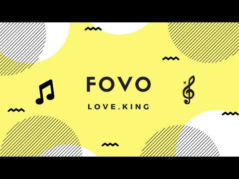 LOVE.KING - Fovo (New Samoan Song 2018)