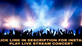 [LIVE] | Korn, - Adams Event C…