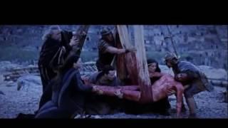 Страсті Христові. Воскресіння.