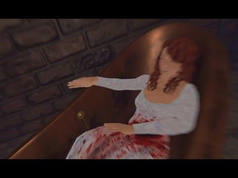 Root of Evil The Tailor - Phần cuối: Sự thật khủng khiếp trong ngôi nhà