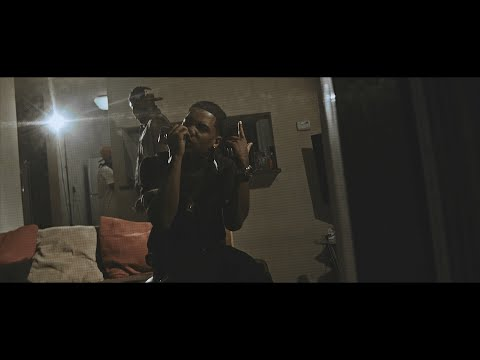 Tracy T - How U Think I Got It [Official Video]
