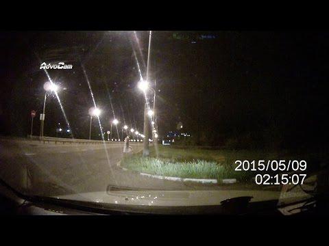 Продажа автомобилей в Краснодарском крае