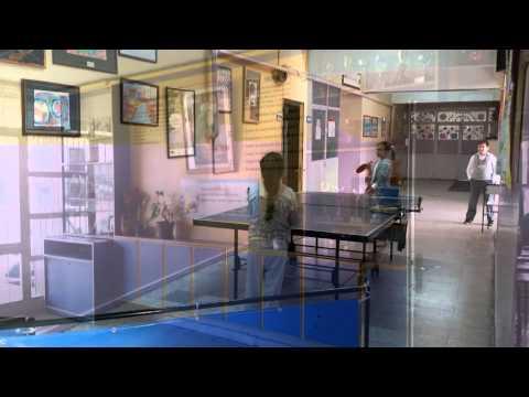 İZMİR MEVLANA SECONDARY SCHOOL