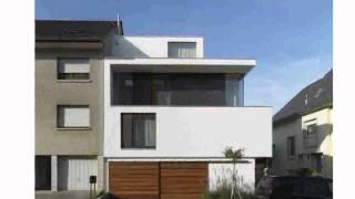 Freyalados - Contemporary Design House