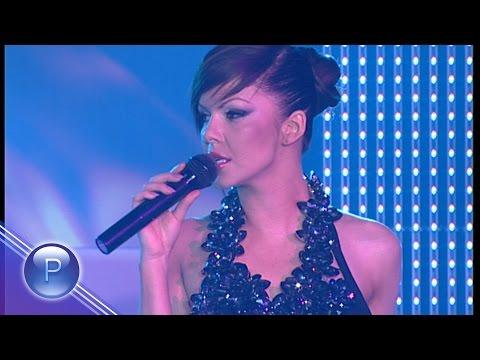 GALENA - NEPLATENA SMETKA / Галена - Неплатена сметка, LIVE 2010