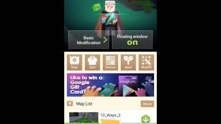 Minecraft full dan lagu cjr