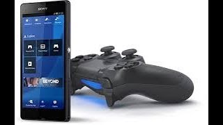 How To Download PlayStation 2/3/4...10, Psp, Pc, Mac, Ipad/Iphone, Android, Games  Only One Website
