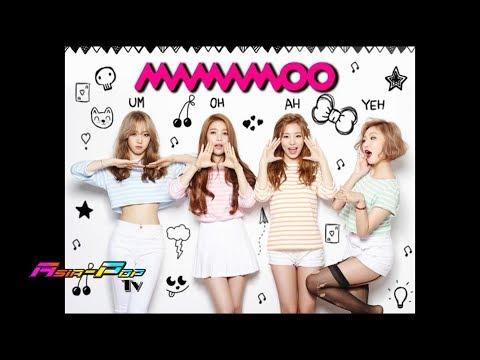 ASIA-POP TV EN WILLAX PROGRAMA COMPLETO (21-10-2017)
