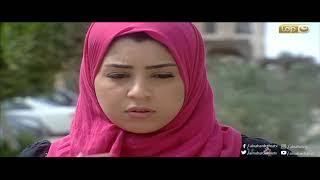 الحلقة الرابعة عشر - مسلسل الزوجة الرابعة | Episode 14 - Al-Zoga Al-Rabea