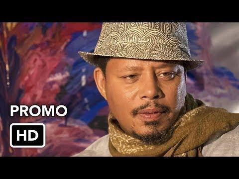 "Empire Season 4 Episode 5 ""The Fool"" Promo (HD)"