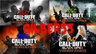 descargar todos los dlc call of duty ops 2 full español xbox 360 rgh
