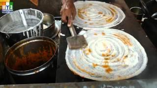 MASALA DOSA RECIPE   SOUTH INDIAN BREAKFAST RECIPES ...
