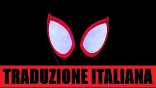 Lil Wayne, XXXTENTACION & Ty Dolla $ign - Scared of the Dark [Traduzione Italiana]