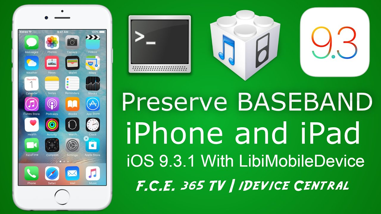restore iphone without updating ios 9 3 1 restore iphone without baseband update using 16018