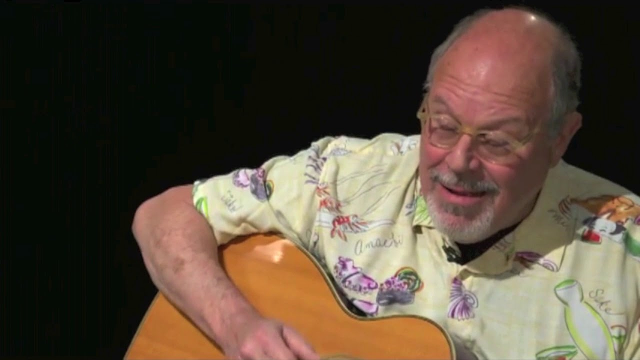 Stefan Grossman Tabs - Guitar Solos, Tab Books, Instruction