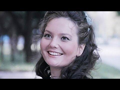 Ей было всего 31! Трагическая судьба звезды фильма «Мелочи жизни» Мария Зубарева