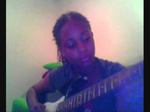 rama duke we rise instrumental
