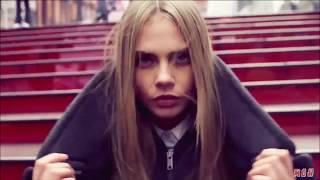 ROCKSTAR (Ilkay Sencan Remix) - Cara Delevingne