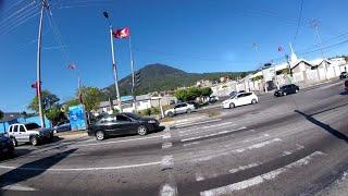 🇸🇻🇸🇻COLONIA SAN PEDRO MEJICANOS Y AYUTUXTEPEQUE SAN SALVADOR EL SALVADOR