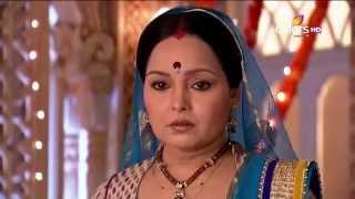 Rangrasiya - रंगरसिया - 18th September 2014 - Full Episode (HD)