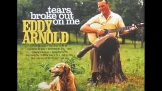 Eddy Arnold   I