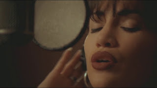 I could fall in love - Selena (Interpretado por Jennifer Lopez)