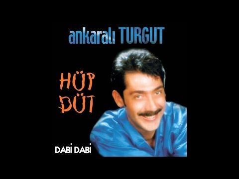 Ankaralı Turgut - Nah Çıktı