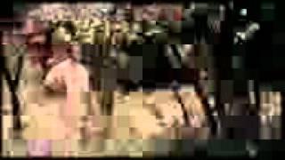 Asi lok vicharde vekhde rahe kade apna cheta aya na by  Shahi 2012 full sad song