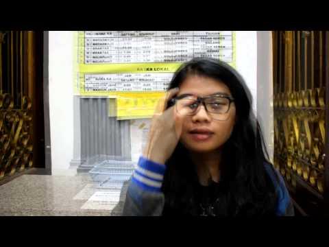 STORY OF MY TRIP #FinalProject - Program Studi Digital Communication Surya University