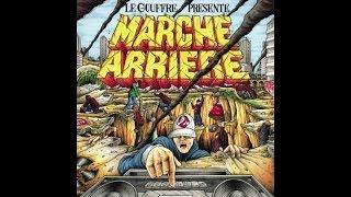 Le Gouffre Présente : Fonik (Le Gouffre) - Marche Arrière (Prod Char)