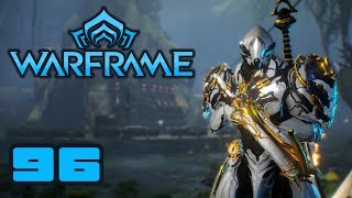 Let's Play Warframe [Multiplayer] - PC Gameplay Part 96 - Reasonable Expectations